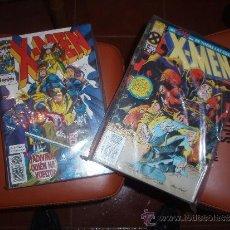 Cómics: X MEN 1 AL 40 VOL.1 COMPLETA. Lote 39128810
