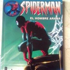 Cómics: SPIDERMAN -MARVEL COMICS FORUM- Nº 27. Lote 39157389