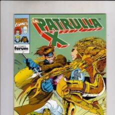 Cómics: FORUM- PATRULLA-X VOL.1 NUM. 151 . NUEVO Y MUY DIFICIL. Lote 51187355