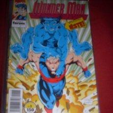 Cómics: FORUM WONDER MAN NUMERO 5. Lote 39638865