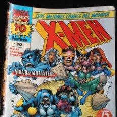 Cómics: X MEN 30 VOLUMEN 2 FORUM. Lote 39695509