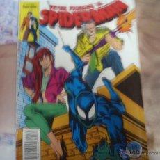 Cómics: PETER PARKER ES SPIDERMAN 170. Lote 213825035