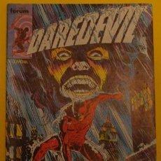 Cómics: DAREDEVIL EL HUNDIMIENTO NO.37 AÑO 1984 . Lote 40047206