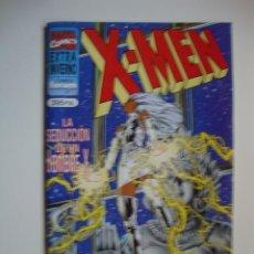 Cómics: MARVEL COMIC FORUM X-MEN EXTRA DE NAVIDAD. Lote 40207875