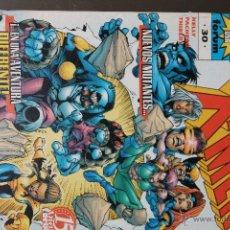 Cómics: X MEN 30 VOLUMEN 2 FORUM. Lote 40377736