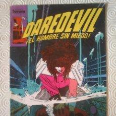 Cómics: DAREDEVIL VOLUMEN II NUMERO 7 DE ANN NOCENTI, JOHN ROMITA JR.. Lote 40522653