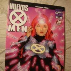Cómics: COMIC FORUM MARVEL NUEVOS X-MEN Nº 79. Lote 40634670