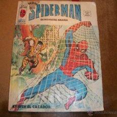 Cómics: SPIDERMAN. Lote 40706461