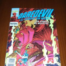 Cómics: DAREDEVIL Nº 23 - VOL. 2 - COMICS FORUM - NOCENTI - JOHN ROMITA JR.. Lote 40843535
