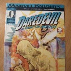 Cómics: MARVEL KNIGHTS DAREDEVIL Nº 26. Lote 40853376