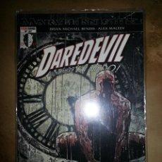 Cómics: DAREDEVIL MARVEL KNIGHTS 67. Lote 41274292