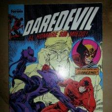 Cómics: DAREDEVIL 1. Lote 41274303