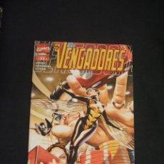Cómics: LOS VENGADORES - Nº 71 - FORUM - . Lote 41320542