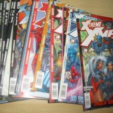 Cómics: X-TREME X-MEN COMPLETA 41 NÚMEROS - FORUM - CLAREMONT LARROCA KORDEY - XTREME EXTREME. Lote 41357299