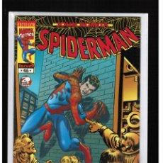 Cómics: SPIDERMAN JOHN ROMITA EXCELSIOR Nº 46 - FORUM. Lote 41567055