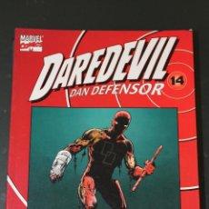 Comics : DAREDEVIL 14 COLECCIONABLE PLANETA. Lote 41926420