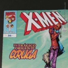 Comics - X Men 36 volumen 2 Forum - 40377750