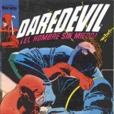 Cómics: DAREDEVIL VOLUMEN 2 NÚMERO 14. Lote 42653823
