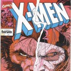 Cómics: X-MEN VOLUMEN 1 NÚMERO 7. Lote 42672473