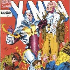 Cómics: X-MEN VOLUMEN 1 NÚMERO 12. Lote 42672497