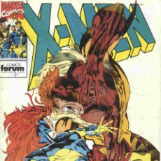 Cómics: X-MEN VOLUMEN 1 NÚMERO 27. Lote 42672546