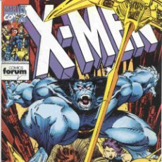 Cómics: X-MEN VOLUMEN 1 NÚMERO 33. Lote 42672560