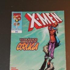 Comics - X Men 36 volumen 2 Forum - 42765548