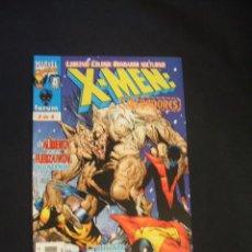 Cómics - X-MEN - LIBERADORES - Nº 2 DE 4 - FORUM - - 42789428