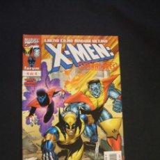 Cómics - X-MEN - LIBERADORES - Nº 4 DE 4 - FORUM - - 42789447