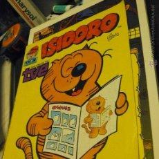 Comics : TEBEOS-COMICS CANDY - ISIDORO - FORUM - 1988 - Nº 14 - MUY RARO *BB99. Lote 43093450