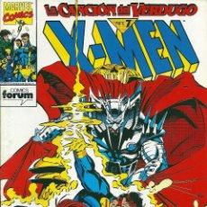Cómics: X-MEN VOLUMEN 1 NÚMERO 15. Lote 43103313