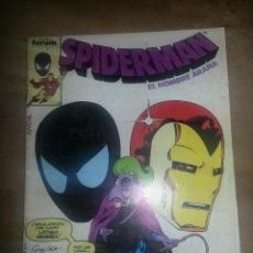 Cómics: SPIDERMAN VOL.1 DE FORUM 96. Lote 43451735