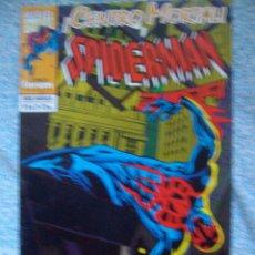 Cómics: SPIDERMAN 2099 Nº 5 FORUM. Lote 43603833