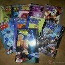 Cómics: ULTIMATE X-MEN LOTE 1,2,3,4,5,6,7,8,9 Y 10 VOLUMEN 1 DE FORUM. Lote 43642078