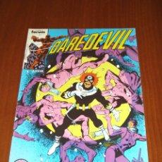 Comics : DAREDEVIL Nº 6 - COMICS FORUM - FRANK MILLER. Lote 55188684