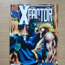 Cómics: X-FACTOR VOL 2 #2. Lote 44017422