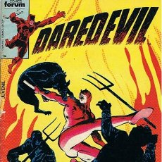 Cómics: CÓMIC DAREDEVIL N.24 . Lote 44712325