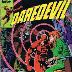 Cómics: CÓMIC DAREDEVIL N.31 . Lote 44712525