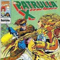 Cómics: PATRULLA X N.151 . Lote 44908107
