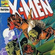 Cómics: X -MEN N.32 . Lote 44933814