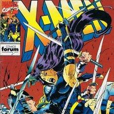 Cómics: X - MEN N. 31. Lote 44933849