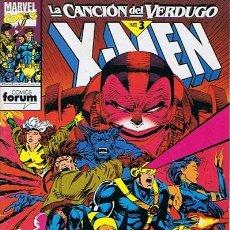 Cómics: X - MEN N.14. Lote 44933956