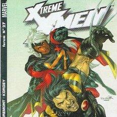 Cómics: X TREM X MEN Nº 27. Lote 44939403