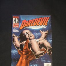 Cómics: MARVEL KNIGHTS - DAREDEVIL - Nº 2 - FORUM - . Lote 44979920