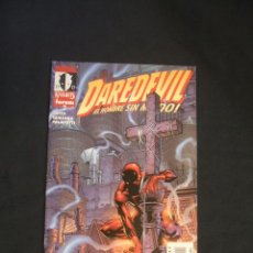 Cómics: MARVEL KNIGHTS - DAREDEVIL - Nº 3 - FORUM - . Lote 44979929
