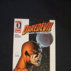 Cómics: MARVEL KNIGHTS - DAREDEVIL - Nº 4 - FORUM - . Lote 44979937