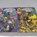 Cómics: THE LIGHT AND DARKNESS WAR COMPLETA. Lote 45115241