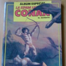 Cómics: FORUM CONAN. Lote 45447251