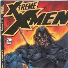 Cómics: X TREME X MEN. Nº 3. Lote 45596478