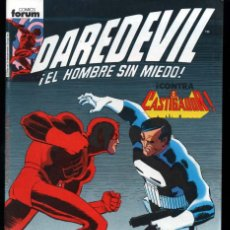 Cómics: DAREDEVIL VOL 2. FORUM Nº 8. Lote 46202103